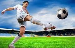 UFA เวปแทงบอลออนไลน์ แทงบอล ครบวงจร จบในเว็ปเดียว UFA เท่านั้น